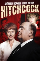 Hitchcock movie poster (2012) picture MOV_2f8f1046