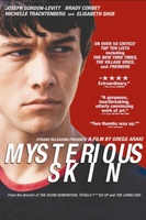 Mysterious Skin movie poster (2004) picture MOV_2f8fe2de