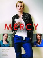 Mercy movie poster (2009) picture MOV_2f92fe4f