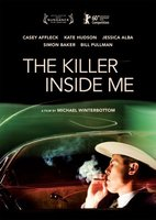 The Killer Inside Me movie poster (2010) picture MOV_2f9f7dd0