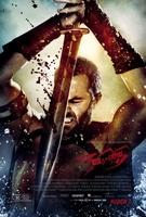 300: Rise of an Empire movie poster (2013) picture MOV_2fa2a951