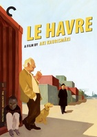 Le Havre movie poster (2011) picture MOV_2fa4def4