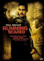 Running Scared movie poster (2006) picture MOV_2facc47a