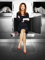 Body of Proof movie poster (2010) picture MOV_2facf41b