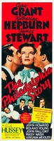 The Philadelphia Story movie poster (1940) picture MOV_ee9dc202
