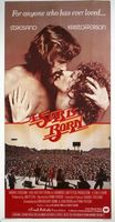 A Star Is Born movie poster (1976) picture MOV_2fb8a652