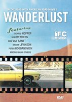 Wanderlust movie poster (2006) picture MOV_2fbb5650