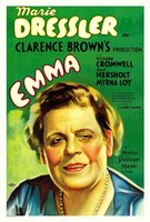 Emma movie poster (1932) picture MOV_2fc6e6ab