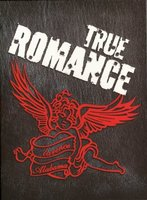 True Romance movie poster (1993) picture MOV_2fcc4bcb