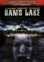 Sam's Lake movie poster (2005) picture MOV_2fd6c228