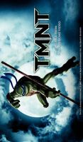 TMNT movie poster (2007) picture MOV_2fd9d4b1