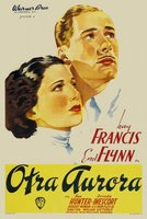 Another Dawn movie poster (1937) picture MOV_2fe3349b