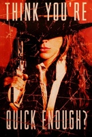 The Quick and the Dead movie poster (1995) picture MOV_43a2fb62