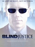 Blind Justice movie poster (2005) picture MOV_2ff3da58
