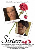 Sisters movie poster (2014) picture MOV_2ff6cd78