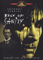 Edge of Sanity movie poster (1989) picture MOV_2ff7cc1b