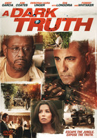 A Dark Truth movie poster (2012) picture MOV_2fh2fimm