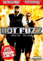 Hot Fuzz movie poster (2007) picture MOV_2rwlvhqj