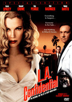 L.A. Confidential movie poster (1997) picture MOV_4fa2d10d