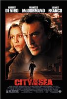 City by the Sea movie poster (2002) picture MOV_3000ac7f