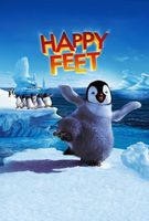Happy Feet movie poster (2006) picture MOV_30099877