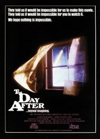 The Day After movie poster (1983) picture MOV_300b4870