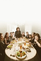 August: Osage County movie poster (2013) picture MOV_300c6003