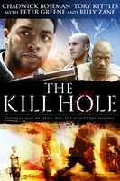 The Kill Hole movie poster (2012) picture MOV_300dca09