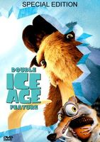 Ice Age movie poster (2002) picture MOV_3016a245