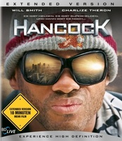 Hancock movie poster (2008) picture MOV_51e6ae4f