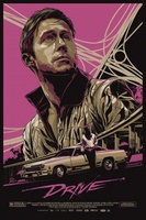 Drive movie poster (2011) picture MOV_3024833c