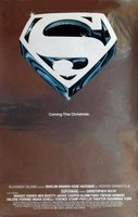 Superman movie poster (1978) picture MOV_3025bc4d
