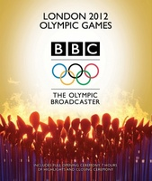 London 2012 Olympics movie poster (2012) picture MOV_30264d70