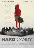 Hard Candy movie poster (2005) picture MOV_c6b8d946