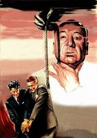 Rope movie poster (1948) picture MOV_9f8c0baf