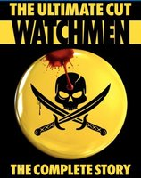 Watchmen movie poster (2009) picture MOV_302d6b4c