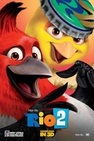 Rio 2 movie poster (2014) picture MOV_3035e94f
