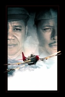 Red Tails movie poster (2012) picture MOV_303a9a6b