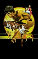Game Of Death movie poster (1978) picture MOV_303b05c0