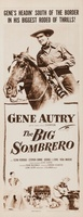 The Big Sombrero movie poster (1949) picture MOV_303be9c2