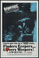 Finders Keepers, Lovers Weepers! movie poster (1968) picture MOV_30408d9d