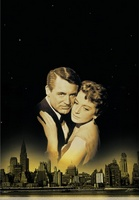 An Affair to Remember movie poster (1957) picture MOV_3040d3ec