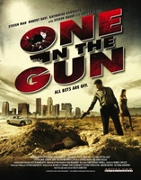 One in the Gun movie poster (2010) picture MOV_30496547