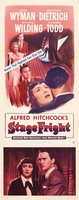 Stage Fright movie poster (1950) picture MOV_3049de10
