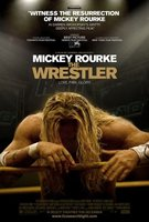 The Wrestler movie poster (2008) picture MOV_304aba39