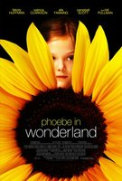 Phoebe in Wonderland movie poster (2008) picture MOV_304b055d