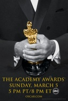 The 78th Annual Academy Awards movie poster (2006) picture MOV_30558dc1