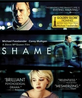 Shame movie poster (2011) picture MOV_30559a85