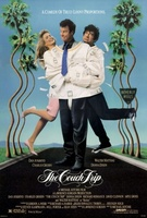 The Couch Trip movie poster (1988) picture MOV_3056f17a