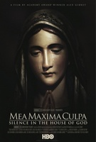 Mea Maxima Culpa: Silence in the House of God movie poster (2012) picture MOV_3061d599